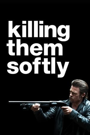 Image Killing Them Softly
