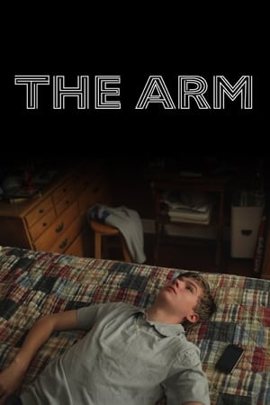 Image The Arm