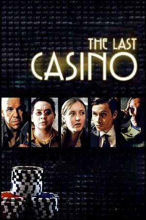 Image The Last Casino