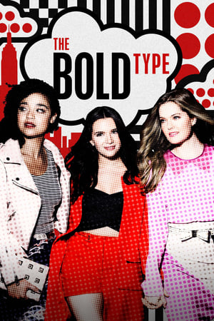 Image The Bold Type