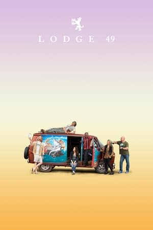 Image Lodge 49