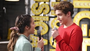Ver High School Musical: El Musical: La Serie 1x7 Online