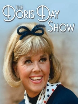 Image The Doris Day Show