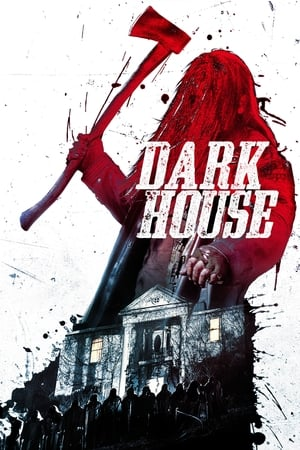 Image Dark House