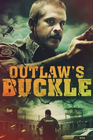 Ver Online Outlaw's Buckle