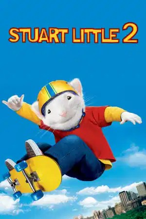 Image Stuart Little 2