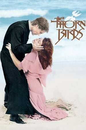 Image The Thorn Birds