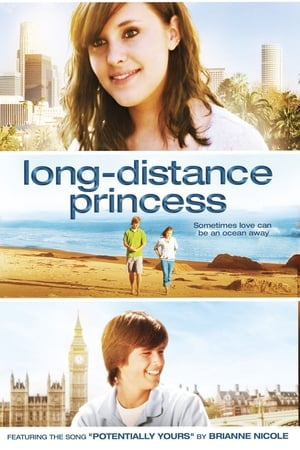 Image Long Distance Princess