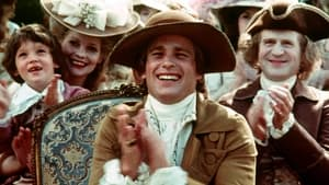 images Barry Lyndon