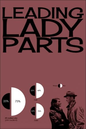 Image Leading Lady Parts
