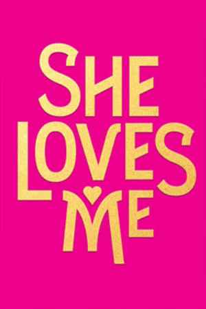 Image She Loves Me