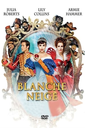 Image Blanche Neige