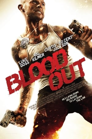 Image Blood Out