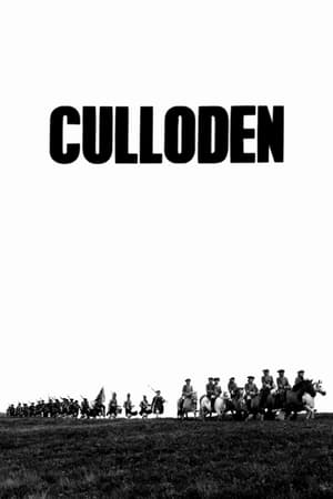 Image Culloden