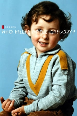 Image Who Killed Little Gregory?