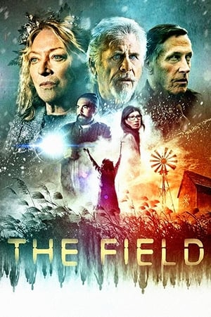 Image The Field