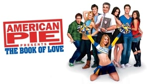 images American Pie Presents: The Book of Love