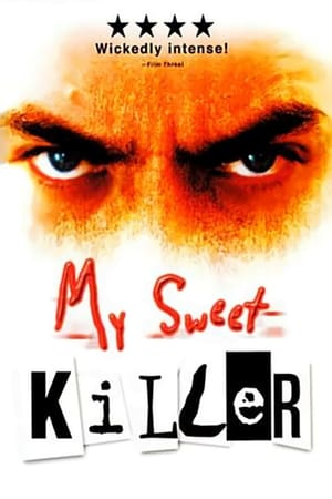 Image My Sweet Killer