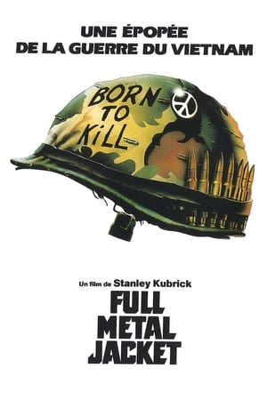 Image Full Metal Jacket