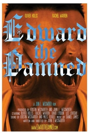 Image Edward the Damned