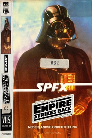 Image SPFX: The Empire Strikes Back