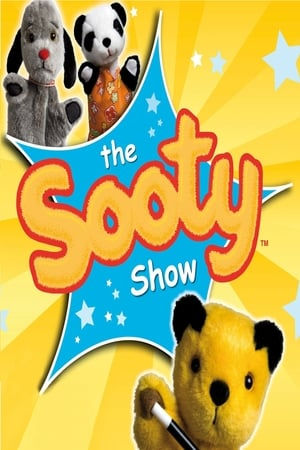 Image Sooty