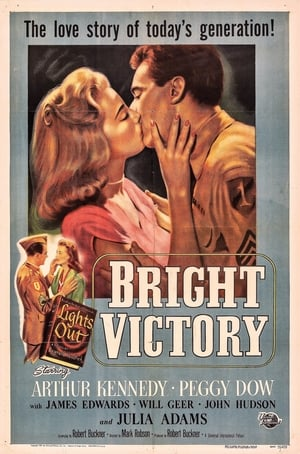 Image Bright Victory