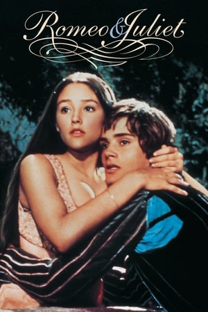 Image Romeo and Juliet