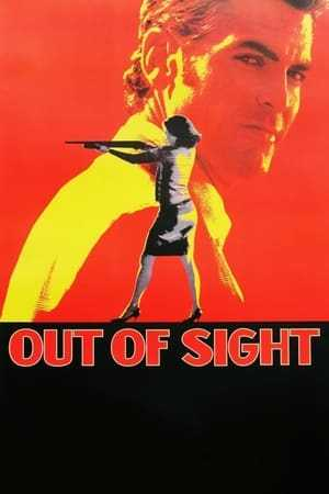 Poster Out of Sight 1998