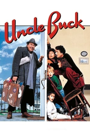 Image Uncle Buck