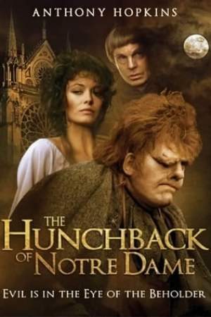 Image The Hunchback of Notre Dame
