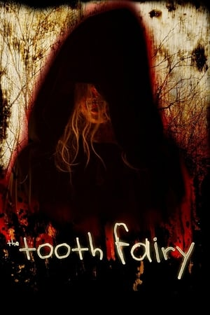 Image The Tooth Fairy