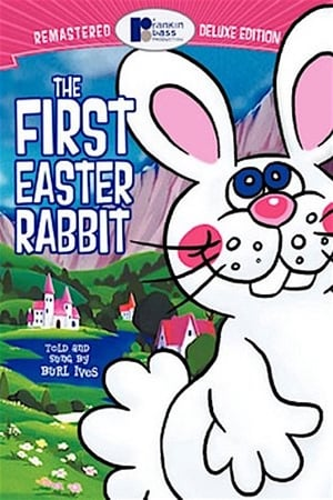 Image The First Easter Rabbit