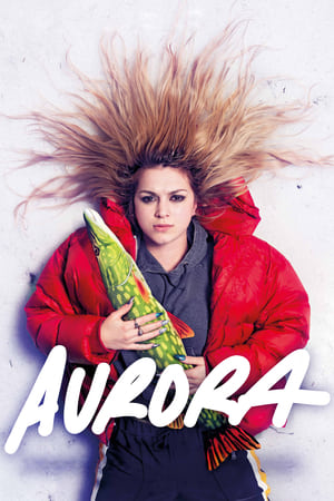 Ver Online Aurora