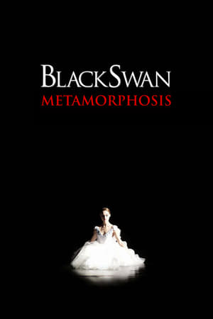 Image Black Swan: Metamorphosis