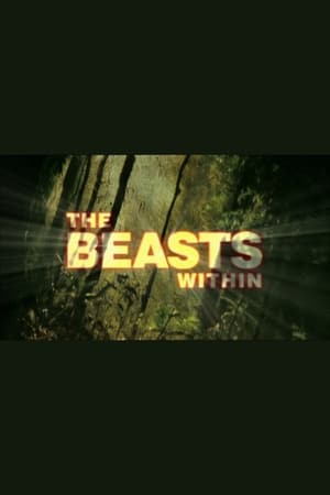 Poster The Beasts Within 2001