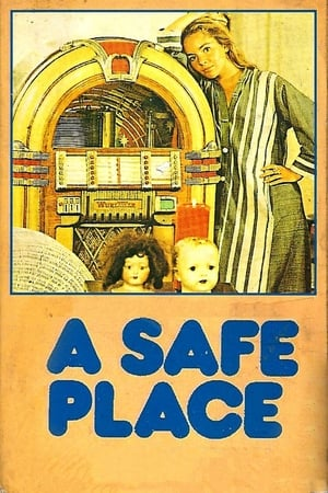 Image A Safe Place