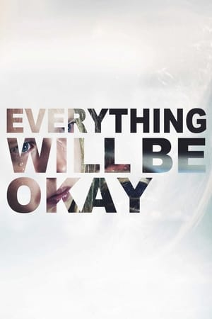 Image Everything Will Be Okay
