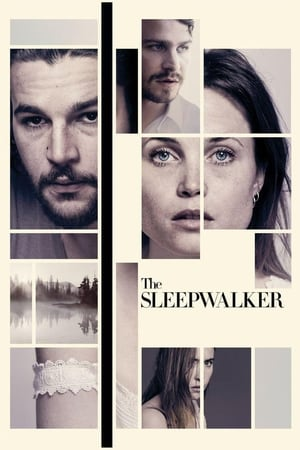 Image The Sleepwalker