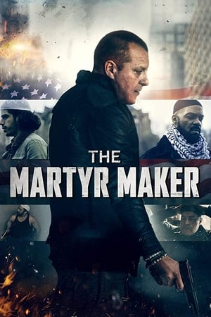 Image The Martyr Maker