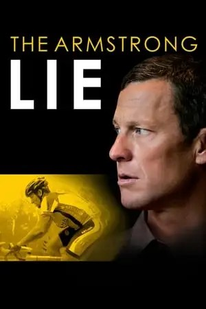 Image The Armstrong Lie
