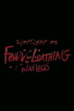 Image Spotlight on Location: Fear and Loathing in Las Vegas