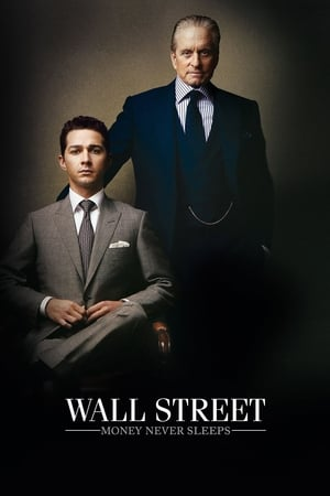 Image Wall Street: Money Never Sleeps