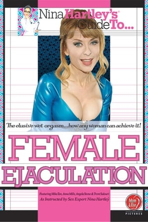 Image Nina Hartley's Guide to Female Ejaculation