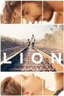 Lion Stream German
