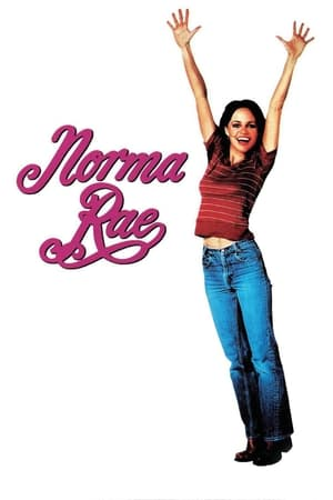 Image Norma Rae