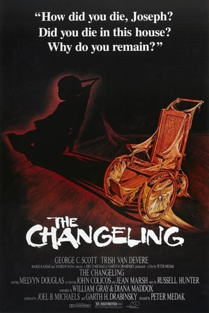 Image The Changeling