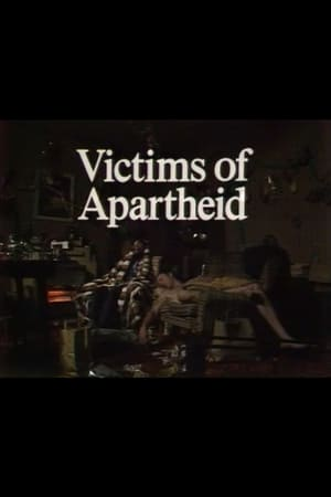 Image Victims of Apartheid