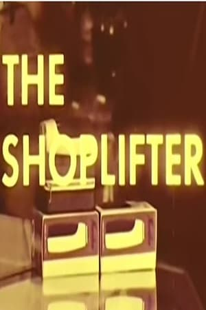 Image The Shoplifter