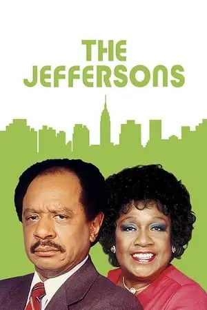 Image I Jeffersons